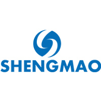 Henan Shengmao Machinery Co., Ltd