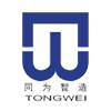 Tongwei Smart Technology(Guangzhou) Co., Ltd