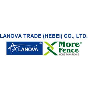 Lanova Trade (Hebei) Co., Ltd.