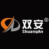 Guangdong Anan Lighting Co.,Ltd