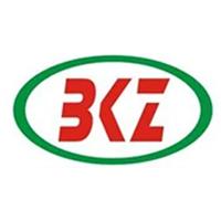 Dongguan BAOKEZHEN Electric Technology CO.,LTD.