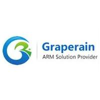 Shenzhen Graperain Technology Co., Ltd