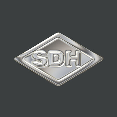 Shijiazhuang Donghuan Malleable Iron Castings Co.,ltd