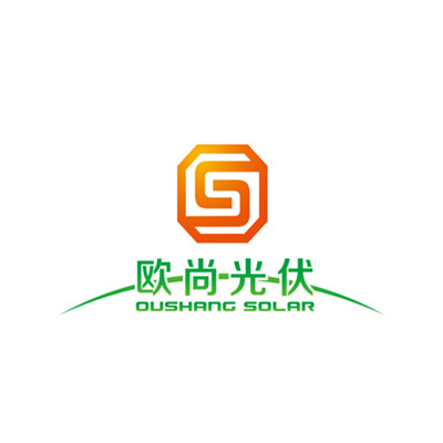 Hebei Oushang Photovoltaic Technology Co., Ltd