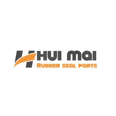 Hebei Huiteng Sealing Parts Co., Ltd.