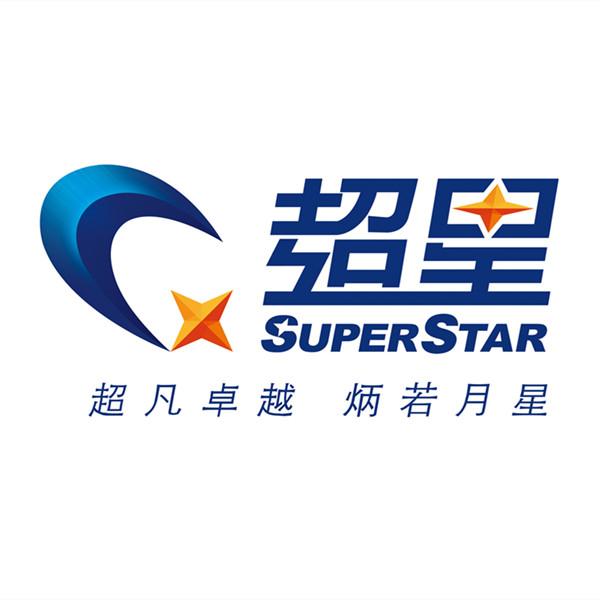 Jinan Jinshengxing Machinery Equipment Co., Ltd.