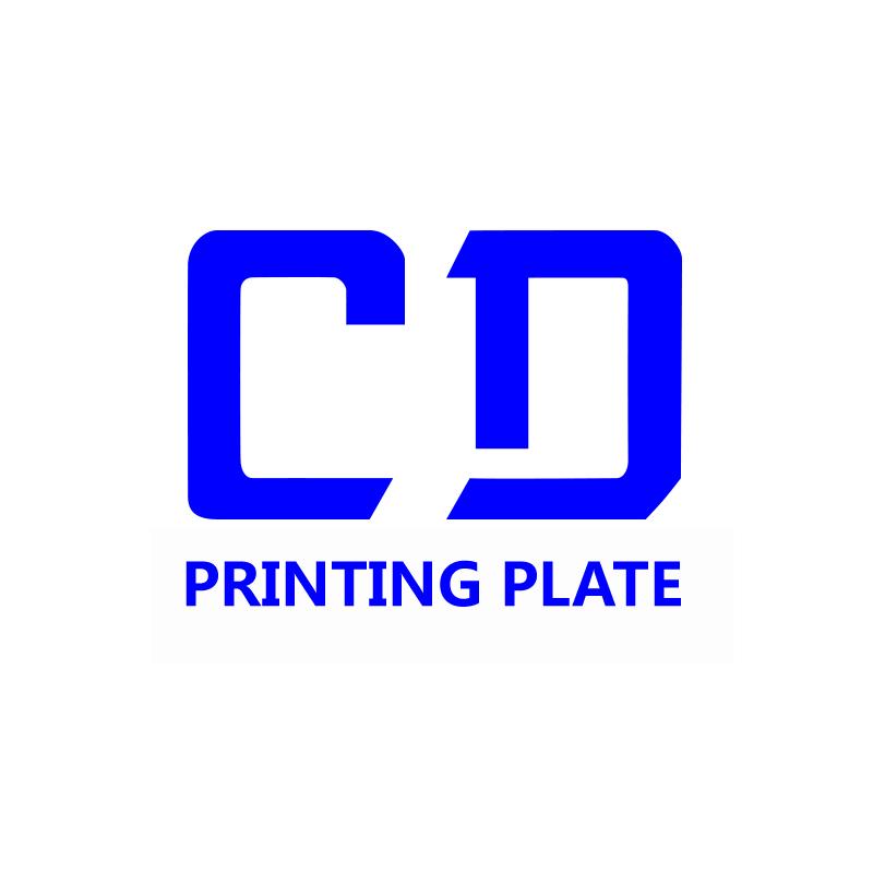 Chuangda (Shenzhen) Printing Equipment Co.,Ltd