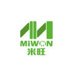 Shenzhen Miwon Technology Co., Limited