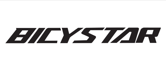 Bicystar Group Co., Limited