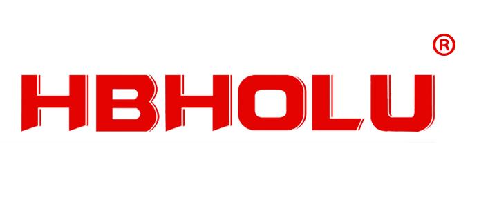 Hebei Haolu Auto Parts Co., Ltd.