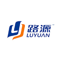 Shandong Luyuan Engineering Material Co., Ltd