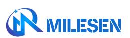 Anping Milesen Metal Net Products Co.,Ltd