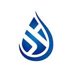 Hebei JiaHua Cellulose Co., Ltd