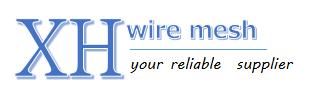anping xinghong metal wire mesh co.,ltd