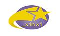 Xin Xi Company Limited