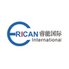 Hebei Erican Enterprise Ltd