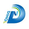 Di Noer Technology Co., Ltd.