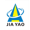 Jiayao Co.,Ltd