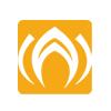 Hebei Maxwill import&export Co., Ltd