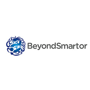 Beyondsmartor Technology (Beijing) Co., Ltd.