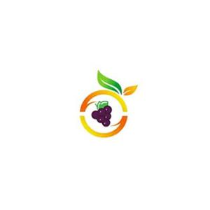 Zhaoxian Huanyang Fruit Bag Co., Ltd.