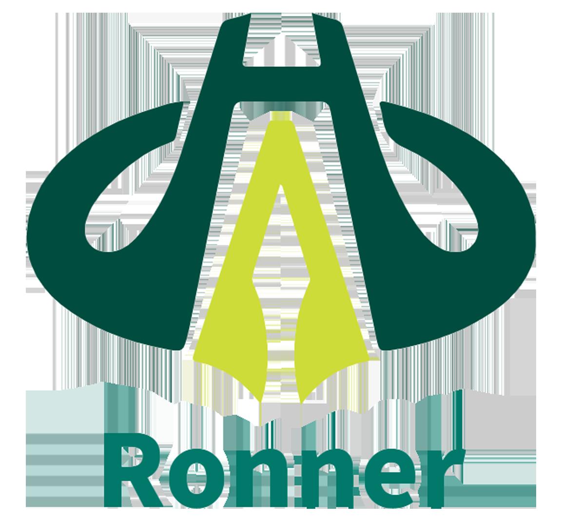 Shandong Ronner   Scientific Instrument Co., Ltd.