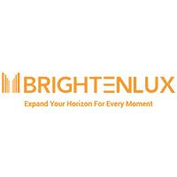 Ningbo Brightenlux Electric Appliance Co., Ltd.