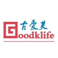 Goodklife Machinery Technology Co., Ltd.