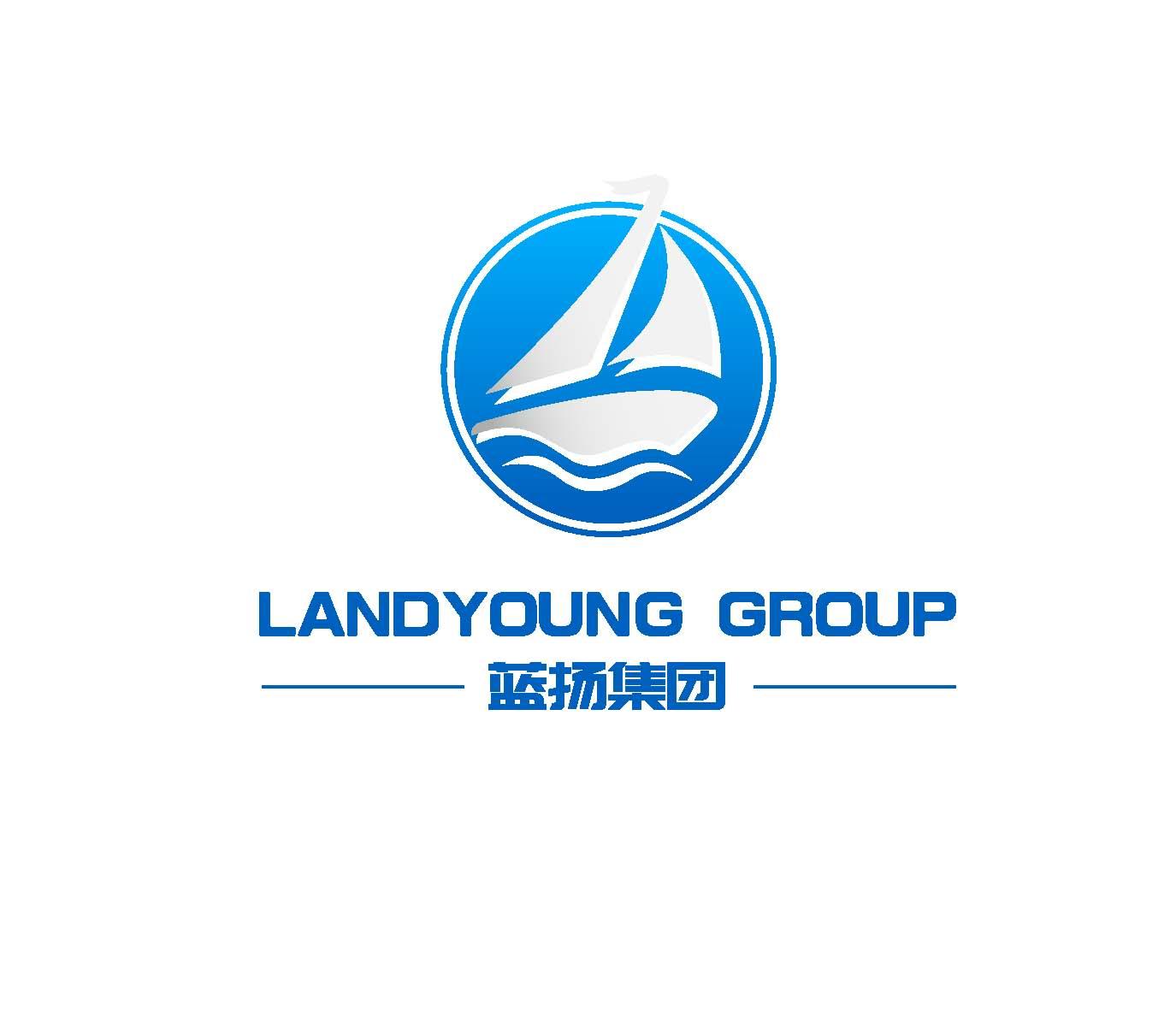 LANDYOUNG GROUP CO.,LTD.