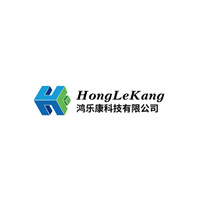 Shenzhen Hong Le Kang Technology Co., Ltd