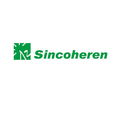 Beijing Sincoheren S&T Development co., Ltd
