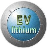 Evlithium Limited