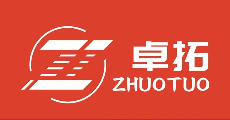 Zhuotuo Precision Tools (Suzhou) Co., LTD