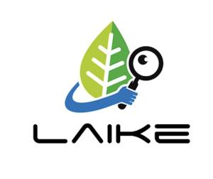 HEBEI LAIKE BIOTECH CO.LTD