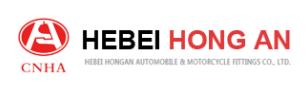HeBei HongAn Automobile & Motorcycle Fittings CO.,LTD