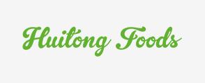 Linshu Huitong Foods Co., Ltd.