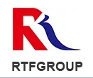 RTF Pipe Products Co., Ltd