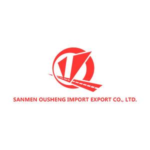 SANMEN OUSHENG IMPORT ECXPORT CO.,LTD