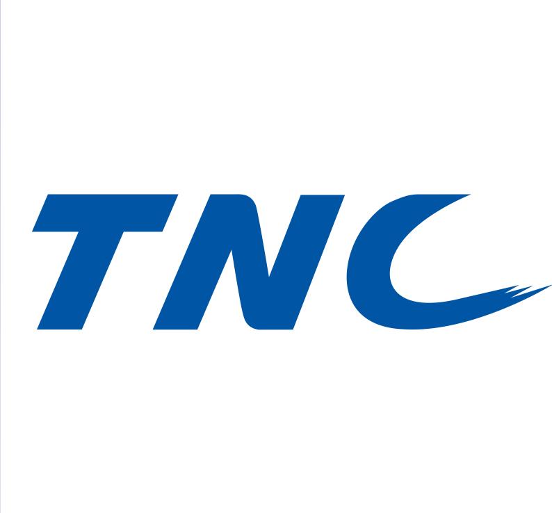 Zhongshan Tender Electric Appliance Co., Ltd.