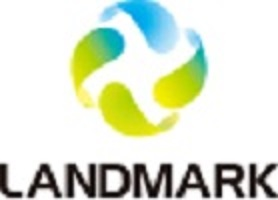 Wuhan LANDMARK Industrial Co., Ltd.
