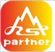 Jining Partner Outdoors Co., Ltd