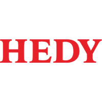 Hedy Medical Device Co., Ltd