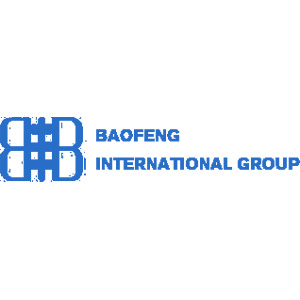 Baofeng County International Trade Co. , Ltd.