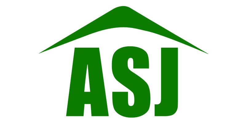 Junan Aishangjia Home Supplies CO.,Ltd.