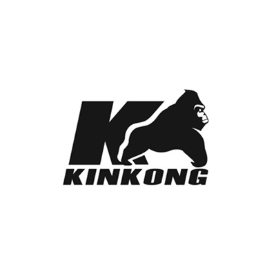 Yueqing Kinkong Electric Co.,Ltd