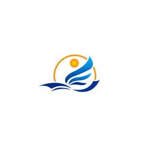 Shandong Binzhou Zhiyuan Biotechnology Co., Ltd