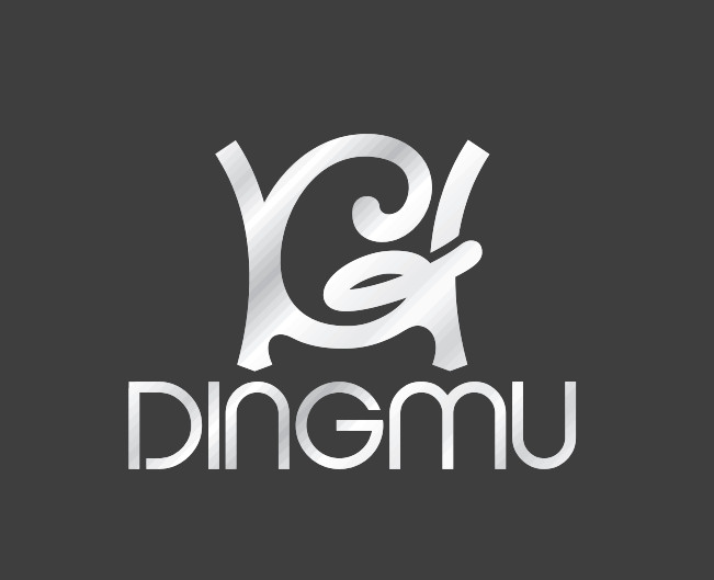 Xi'an Dingmu Household Products Design & Manufacture Co., Ltd.